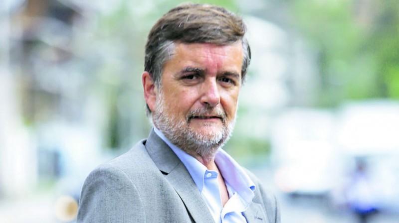 """Presidente de Evópoli por debate sobre la eutanasia que abrió el FA: """"Estoy a favor del buen vivir y el buen morir"""""""