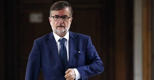 Acusación Constitucional a Ministra Cubillos: Una demostración de lo desconectada que está la política de la gente
