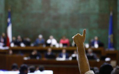 La Ley de Inclusión Laboral bajo la lupa